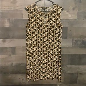 Stylish Banana Republic Dress